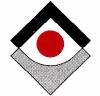 K.B.O. Boskoop logo